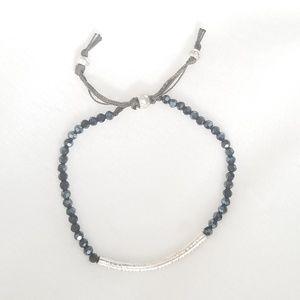 Stella & Dot Jewelry - Stella & Dot Liberty Bracelet